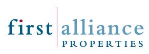 First Alliance Properties